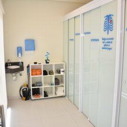 Fisioterapia SBC